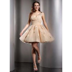 red short homecoming dresses 2021