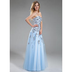 gypsy prom dresses website