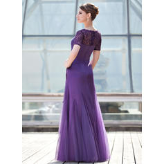 mother of the bride dresses fashion