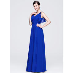 evening dresses for age 50