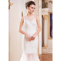 short wedding dresses san antonio tx