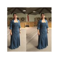 sexy mother of the bride dresses navy