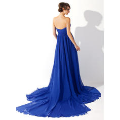 retro evening dresses for sale