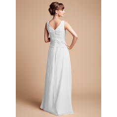 simple short mother of the bride dresses
