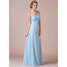 www.bridesmaid dresses