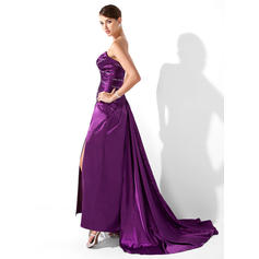 looking for nice evening dresses