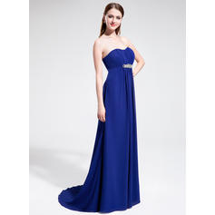 donate prom dresses nyc 2019