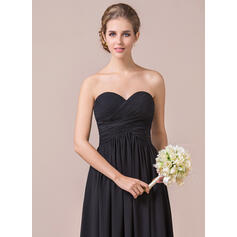 images of bridesmaid dresses