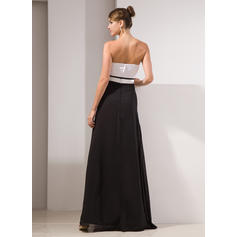 lord and taylor evening dresses clearance