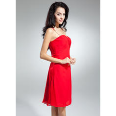 long sleeve homecoming dresses for women