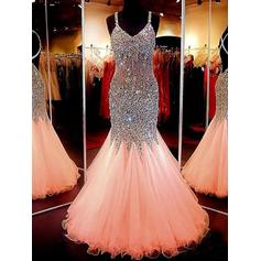 nice evening dresses online