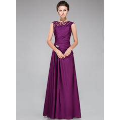 amazon used mother of the bride dresses