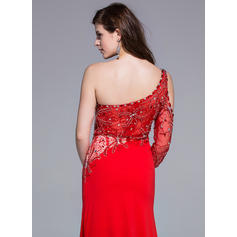 long cute prom dresses