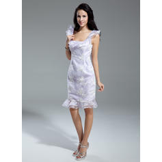 cocktail dresses from china cheap
