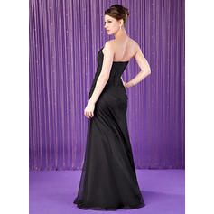 mother of the bride dresses lalamira