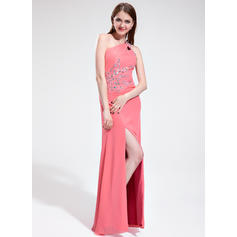 prom dresses in nj