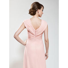 mother of the bride dresses in turquoise