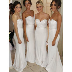 teenage bridesmaid dresses navy blue