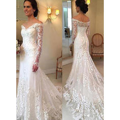 all wedding dresses 2018