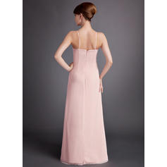 western style mother of the bride dresses