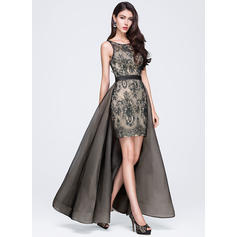 where to rent prom dresses
