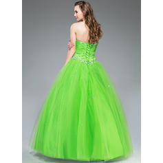 images of prom dresses 2018