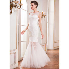 short wedding dresses online canada