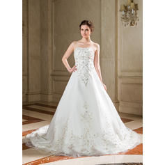 2nd marriage wedding dresses pictures