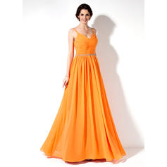 long bridesmaid dresses for women with sleeves