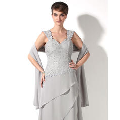 ivory mother of the bride dresses for women