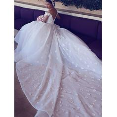 wedding dresses for the mother