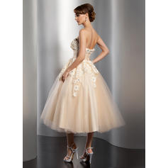 affordable wedding dresses made in usa