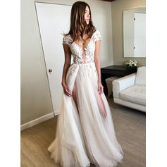 beautiful prom dresses lace