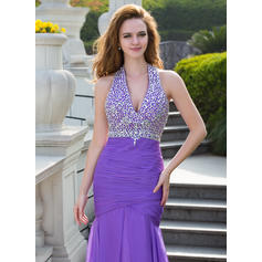 donate prom dresses madison wi