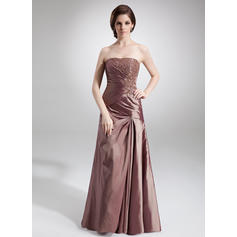 dark pink mother of the bride dresses