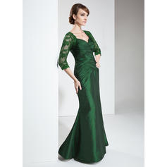 neiman marcus mother of the bride dresses with jackets