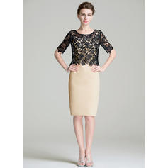 amazon mother of the bride dresses sale