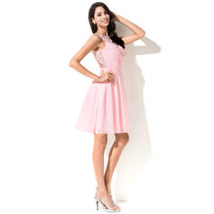 country homecoming dresses with boots