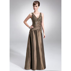 classy mother of the bride dresses for fall