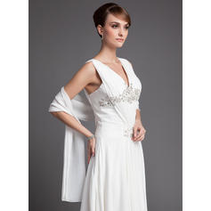 spring and summer mother of the bride dresses 2020