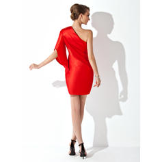 ladies cocktail dresses uk