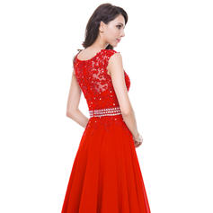 embroidered evening dresses images