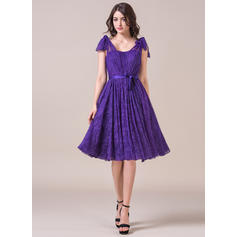 alibaba bridesmaid dresses