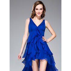 conservative homecoming dresses