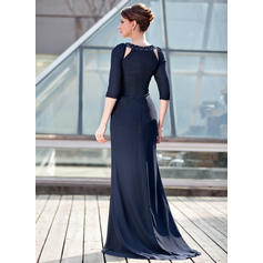 mother of the bride dresses for wedding plus sizes with jacket