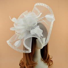 Cambric Fascinators Classic Ladies' 43 Hats