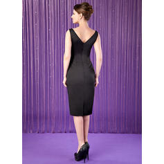 sophisticated mother of the bride dresses