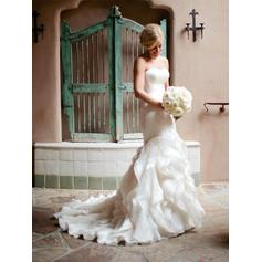 silver wedding dresses 25th anniversary
