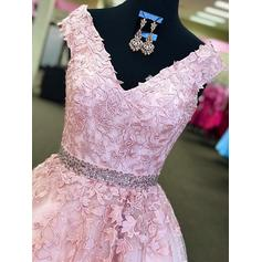 prom dresses los angeles ca