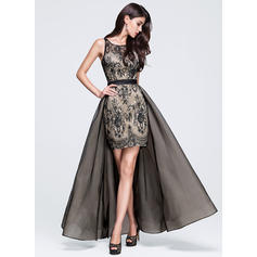 where to look for prom dresses